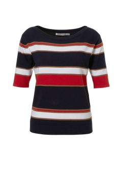 b576189decac2f Streepjes shirts bij wehkamp - Gratis bezorging vanaf 20.-