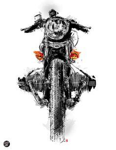 Royal enfield world Motorcycle Tattoos, Motorcycle Posters, Motorcycle Style, Motorcycle Outfit, Classic Motorcycle, Motorbike Clothing, Motorcycle Design, Bicycle Design, Street Motorcycles