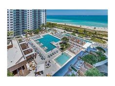 2301 Collins Ave # 1227, Miami Beach FL 33139 - Photo 2