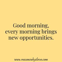 Good Morning Messages For Husband-Wake up your husband with these good morning wishes messages that will inspire and brighten up his day. Morning Wishes For Lover, Morning Message For Him, Morning Texts For Him, Romantic Good Morning Messages, Message For Husband, Good Morning Quotes For Him, Good Morning My Love, Morning Status, Text For Him