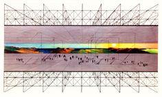 archizoomgilberto-corretti-no-stop-city-1970.jpg 1,280×770 pixels