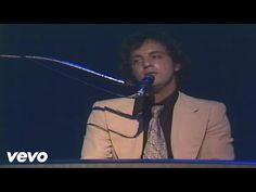{{ JUST THE WAY YOU ARE }}    ~~~BILLY JOEL~~~  Better than medicine. Love love love