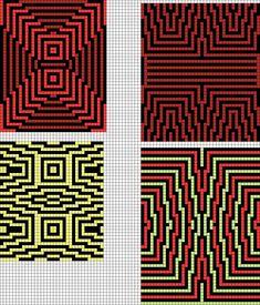 v273 - Grid Paint