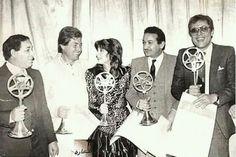 نجوم الفن Old Egypt, Egyptian, Nostalgia, Cinema, History, Movies, Beautiful, Artists, Stars
