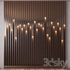 New Wall Partition Design Ideas Inspiration Ideas Wall Panel Design, Partition Design, Wall Decor Design, Ceiling Design, Wood Partition, Wood Wall Design, Feature Wall Design, 3d Wall Decor, Feature Walls