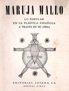 Exposición - Mujeres en vanguardia. La Residencia de Señoritas en su centenario (1915-1936)