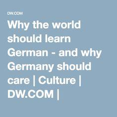 84 Best German Websites Images German German Language