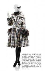 iris apfel dior couture