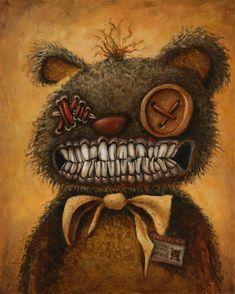 Acrylic on cradled board Night Shift, Skull, Artist, Instagram, Board, Graveyard Shift, Artists, Skulls, Planks