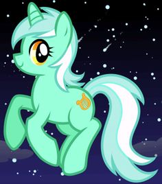 how to draw lyra heartstrings, my little pony