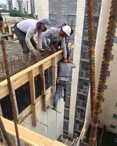 safety first :)