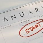 Get Financially Healthy in the New Year