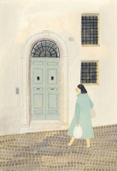 Beatrice Cerocchi