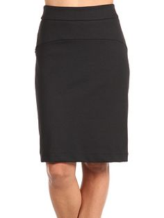 MICHAEL Michael Kors Petite Petite Pencil Skirt