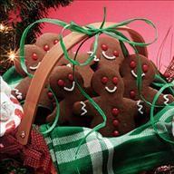 Gingerbread Sweetness on Pinterest | Gingerbread Houses, Gingerbread ...