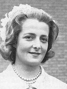 Frances, Diana's mother Princess Diana Family, Royal Princess, Princess Of Wales, Spencer Family, Lady Diana Spencer, Prince William And Harry, Prince Charles, Charles Edward, Diana Williams