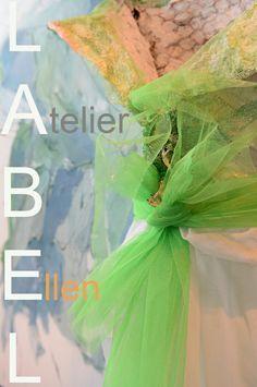 2016. www.atelierellen.nl