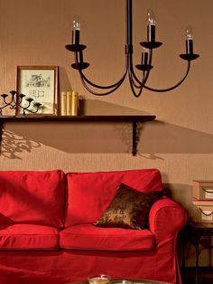 Living Room Grey Couch Modern Living Rooms Full Of Luxurious Details . 4 Ways To Use Navy Home Decor To Create A Modern Blue . Small Living Room Design, Living Room Decor Cozy, Living Room Colors, Living Room Grey, Living Room Modern, Home Living Room, Interior Design Living Room, Living Room Designs, Red Couch Rooms