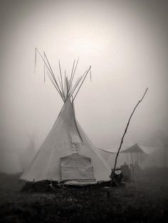 May the Warm Winds of Heaven blow softly upon your house. May the Great Spirit bless all who enter there. May your Mocassins make happy tracks in many snows, and may the Rainbow always touch your shoulder. —Cherokee Prayer Blessing (Photo by bp1971)