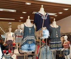 Gazzy 2016#jeans #modas #novidade