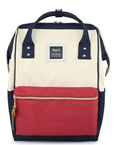Himawari Travel Backpack Laptop Backpack Large Diaper Bag... https://www.amazon.com/dp/B07F2LB2W5/ref=cm_sw_r_pi_dp_U_x_k3FtBbQ7FQNSV