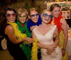 Matrimoni divertenti - Allegria