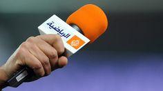 Al-Jazeera Launches U.S.-Based News Channel