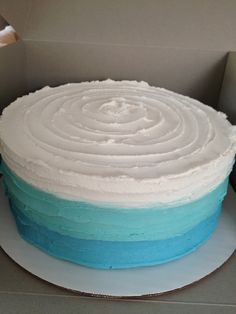 Good creates custom baked goods from scratch for every occasion in the Tampa Bay Area. Cakes, Cupcakes, French Macarons, Cookies, etc. Shark Fin Cupcakes, Beach Themed Cakes, Ocean Cakes, Going Away Parties, Tampa Bay Area, Shark Party, Beach Themes, Cupcake Toppers, Macarons