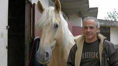 Jean-Marc Imbert et Yelo