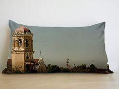 Panorámica Catedral Mompòx