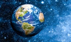 """""""There's no excuse to keep on destroying our home. If we are to observe Earth Day and Earth Month, let's make it a time to celebrate, not to despair."""" David Suzuki"""