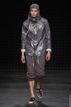 YMC Spring Summer 2016 Primavera Verano #Menswear #Trends #Tendencias #Moda Hombre London Collections MEN  Male Fashion Trends