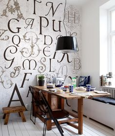 Communication | Mr Perswall Sverige Characters - Turning matter in to spirit wallpaper