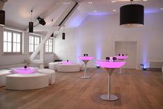 Huwelijk | Rent A Lounge - De partner voor uw event!
