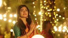 Film Song, Music Video Song, Hanuman Pics, Brown To Blonde Balayage, Love Status Whatsapp, Instagram King, Romantic Songs Video, Cute Songs, Mood Songs