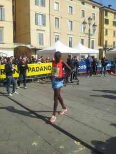 Brescia Art Marathon 2014