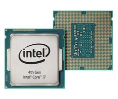 "Fourth-gen Core i-series ""Haswell"" CPUs promise big leaps in performance and battery life."
