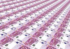 Chi altro vuole un algoritmo di Excel da un milione di euro?
