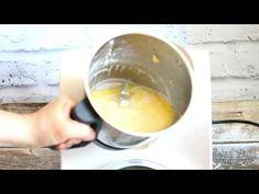 Masło klarowane | Thermomix przepisy | Bloglovin'