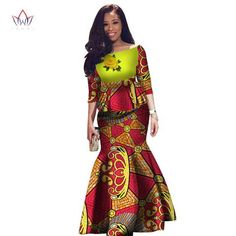 African clothes for women,Two Pieces Set Women Half Sleeve Crop Tops & Long Maxi Skirt Sets African Clothes, Long Maxi Skirts, Clothing Items, Traditional Outfits, Half Sleeves, Two Piece Skirt Set, Fashion Outfits, Crop Tops, Clothes For Women