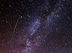 Now that the Perseid Meteor shower is in full swing, be sure to check it out! Here are some helpful tips for observation for the next few days and any other starry night of summer!