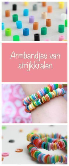 Strijkkralen, hamabeads Toddler Crafts, Diy Crafts For Kids, Iron Beads, How To Make Paper, Diy Projects To Try, Kids And Parenting, Beading Patterns, Kids Playing, Activities For Kids
