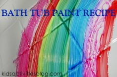 bathtub-paint-4b