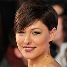 Google Image Result for http://www.musicrooms.net/files/celebs/Emma_Willis_765122546.png