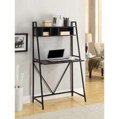 Wildon Home ® Leaning Desk                                                                                                                                                                                 Mehr