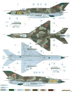 mig-21_profile12.png (600×767)