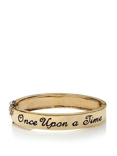 Once Upon A Time..... Because every girl deserves to be the princess in their fairy tale.... & yes! I do believe in fairytales lol