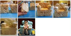 step by step Lovely couch https://www.facebook.com/TheBakerInPinkStiletto https://www.facebook.com/media/set/?set=a.318433374859969.65151.206074876095820=1