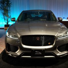 #jaguar #fpace #jaguarfpace #cool #nice #amazing #awesome #beautiful #photooftheday #follow4follow #japan #love