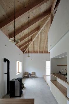 Gallery of MU / Ikeda Yukie Architects - 6